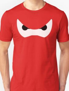 Big Hero 6 - Baymax Hero T-Shirt
