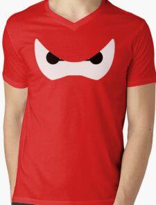 Big Hero 6 - Baymax Hero T-Shirt