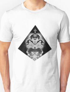 Rorschach Diamond T-Shirt