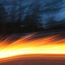 The Light Fantastic IV by brettus