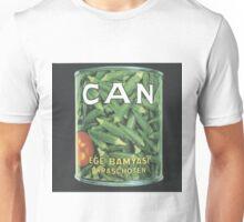 Can - Ege Bamyasi Unisex T-Shirt