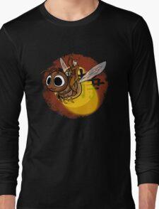Shiny Ride Long Sleeve T-Shirt
