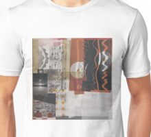 Can - The Lost Tapes - b05 Unisex T-Shirt