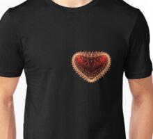 Dragonheart T-Shirt Unisex T-Shirt