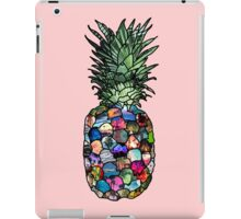 Palmapple iPad Case/Skin