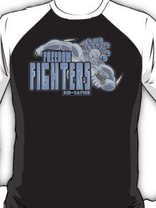 Team Bio-Sapien T-Shirt