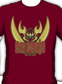 Team Gaonaga T-Shirt