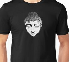 Spirit of Buddha Unisex T-Shirt