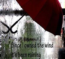 Wind by demor44