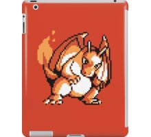 006 - Charizard iPad Case/Skin