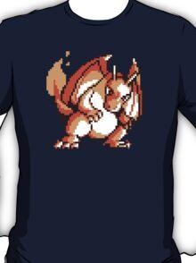 006 - Charizard T-Shirt