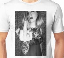 image5 Unisex T-Shirt