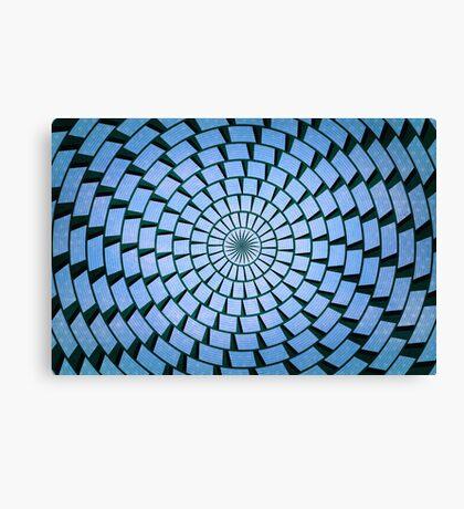 Modern Art Smart Stylish Wall Art Canvas Print