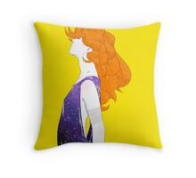 Adrienne Throw Pillow