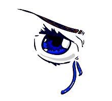 It's An Eye. Behold! by BrotatoTips