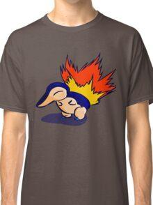Pokemon - Cyndaquil Product Classic T-Shirt