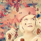 Autumn Grace by Chris Armytage™