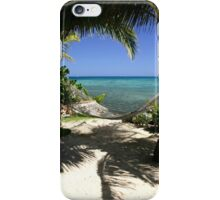You've Dreamed of This iPhone Case/Skin