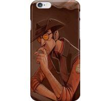 Sniper  iPhone Case/Skin