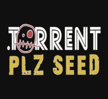 Torrent plz seed by Vojin Stanic