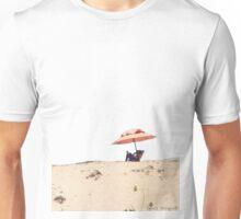 Under the Jeri Sun! Unisex T-Shirt
