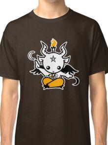 Baby Baphomet Classic T-Shirt