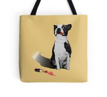 That's Not Your Color Tote Bag