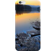 Seeblick iPhone Case/Skin