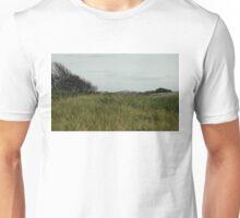 Landscape IIV Unisex T-Shirt