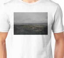 Beachscape VI Unisex T-Shirt