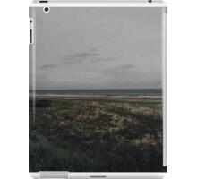 Beachscape VI iPad Case/Skin