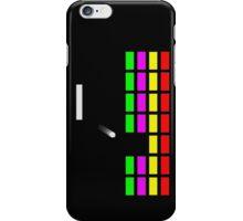 Break Out v2 iPhone Case/Skin