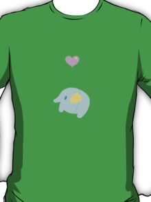 Oh Elephant!~ What Fun <3 T-Shirt