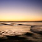 Byron Dusk by andrewt