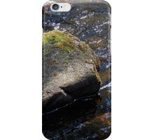 Granite Strong iPhone Case/Skin