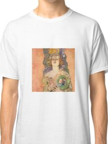 Heavenly Dreams Classic T-Shirt