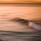 Byron Dusk 2 by andrewt