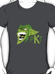 PKT LOGO PRODUCTS T-Shirt