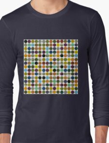 Rustic Rounds 125 T-Shirt