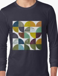 Rustic Rounds 3.0 T-Shirt