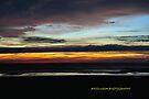 Georgian Dawn II by PJS15204