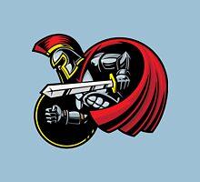 Spartan Unisex T-Shirt