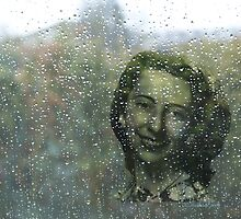 Il pleut bergère ! by Gilberte