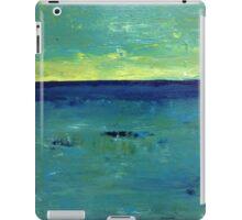 """Wonder"" iPad Case/Skin"