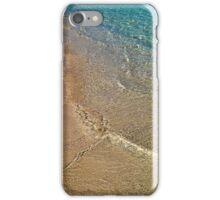 Little Cayman Island  iPhone Case/Skin