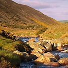 Mosedale 2 by WatscapePhoto