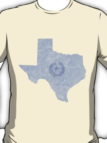 Texas - home T-Shirt