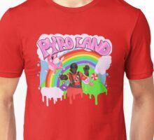 Pyro Land Park- TF2 Unisex T-Shirt