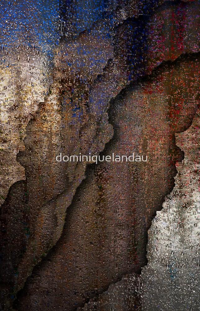 Untitled 4 by dominiquelandau