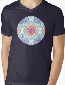 Indian Ink - Rainbow version T-Shirt
